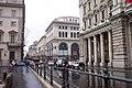 Via del Corso (238380055).jpg
