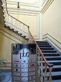 Via della mattonaia 17, palazzina marchesini, scale 01.JPG
