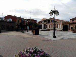 Viana de Cega 04.jpg