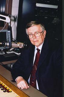 Vic Eliason