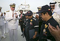Vice Adm. John W. Miller visits Journey of Hope 141125-N-WX059-095.jpg