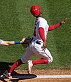Victor Robles (47443363772) (cropped).jpg