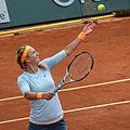 Victoria Azarenka - Roland-Garros 2013 - 002.jpg