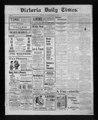Victoria Daily Times (1899-12-29) (IA victoriadailytimes18991229).pdf