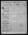 Victoria Daily Times (1902-05-16) (IA victoriadailytimes19020516).pdf