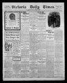 Victoria Daily Times (1902-08-11) (IA victoriadailytimes19020811).pdf