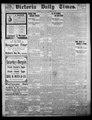 Victoria Daily Times (1904-12-16) (IA victoriadailytimes19041216).pdf