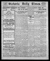 Victoria Daily Times (1905-05-08) (IA victoriadailytimes19050508).pdf
