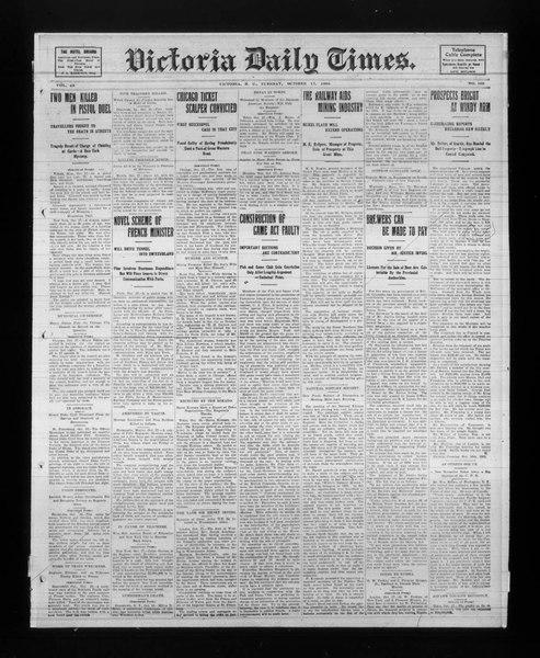 File:Victoria Daily Times (1905-10-17) (IA victoriadailytimes19051017).pdf