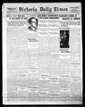 Victoria Daily Times (1914-02-13) (IA victoriadailytimes19140213).pdf