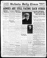 Victoria Daily Times (1914-10-03) (IA victoriadailytimes19141003).pdf
