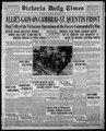 Victoria Daily Times (1918-09-10) (IA victoriadailytimes19180910).pdf