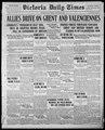 Victoria Daily Times (1918-10-22) (IA victoriadailytimes19181022).pdf