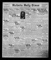 Victoria Daily Times (1923-03-07) (IA victoriadailytimes19230307).pdf