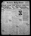 Victoria Daily Times (1923-09-01) (IA victoriadailytimes19230901).pdf