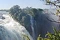 Victoria Falls 2012 05 24 1713 (7421915010).jpg