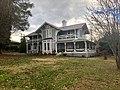 Victorian Drive, Bryson City, NC (45923007744).jpg