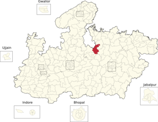 Banda (Vidhan Sabha constituency)