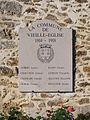 Vieille-Église-en-Yvelines Monument aux morts.JPG
