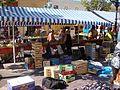 Vieille Ville, Nice, France - panoramio (4).jpg