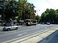 Vienna (3903161307).jpg