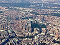 Vienna aerial Karlsplatz & Stadtpark 2aug14 - 3 (14918713519).jpg