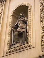 Vienna knight (13003969123).jpg