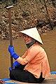 Viet lady on a boat.jpg