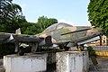 Vietnam Military History Museum (7459224912).jpg