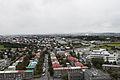 View from Hallgrimskirkja, 2014-07-28.jpg
