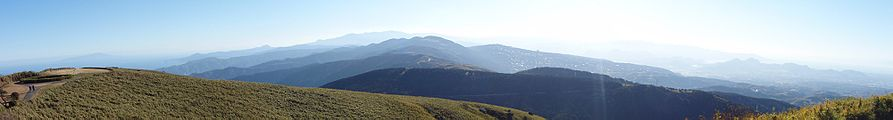 View from Jukkoku Pass 20101204 a.jpg