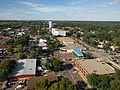 View from Space Tower at the Minnesota State Fair 17.jpg