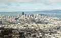 View from Twin Peaks, Christmas Tree Rd, San Francisco - panoramio (1).jpg
