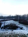 View from Wanda Mound in winter, 2016 II 06.JPG