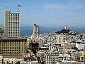 View from Westin-St. Francis elevator - panoramio.jpg