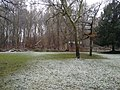 View from the bench (OpenBenches 3927-2).jpg