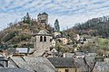 View of Muret-le-Chateau 01.jpg