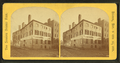 View of Rice & Hutchins building, from Robert N. Dennis collection of stereoscopic views 3.png