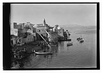 View of Tiberias LOC matpc.13275.jpg