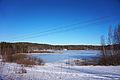 View to lake, Jyväskylä.jpg