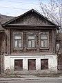 Views of Kamensk-Uralsky (Historical center) (45).jpg