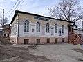 Views of Kamensk-Uralsky (Historical center) (75).jpg