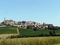 Vignale Monferrato-panorama2.jpg