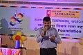 Vijaya Bank celebrates 88rd Foundation Day at Mangaluru46.jpg