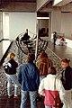 Vikingeskibsmuseet 14.jpg