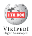 Vikipedi 170000 madde.png