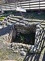 Vil·la romana de la Mola 16.jpg