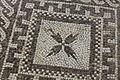 Villa Armira Floor Mosaic PD 2011 248.JPG