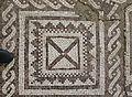 Villa Armira Floor Mosaic PD 2011 259.JPG