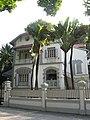 Villa Dien Bien Phu street 03.JPG